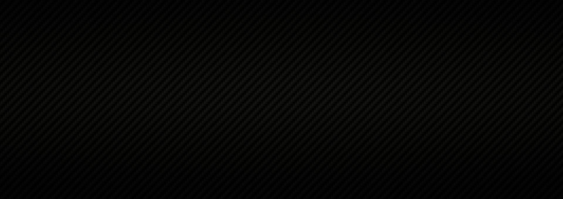 BKS Boya Kaplama | Teflon Kaplama Zemin